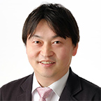 Endo Takeshi-2